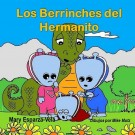 LOS BERRINCHES DEL HERMANITO