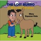 THE LOST BURRO / EL BURRITO PERDIDO;
