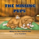 THE MISSING PUPS